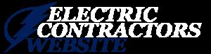 elcw logo